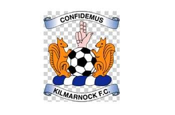Kilmarnock fan dies in hospital after collapse during game