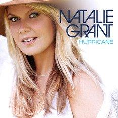Grammy-Nominated Artist Natalie Grant Set To Deliver Highly-Anticipated Album, Hurricane On Oct. 15, 2013
