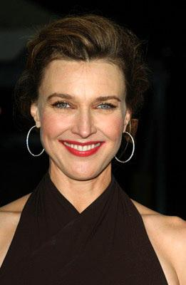 Brenda Strong 31st Annual People's Choice Awards Pasadena, CA - 1/9/05