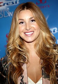 Whitney Port | Photo Credits: Steve Mack/FilmMagic