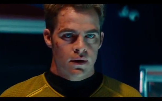 Nobody Really Likes the New 'Star Trek' Teaser