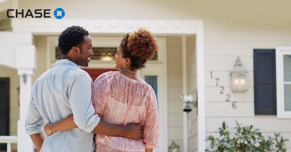 Take advantage of today's low mortgage rates