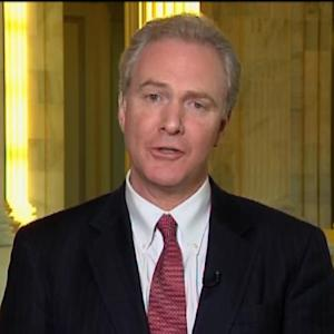 Van Hollen on Sony Hack: Probably OK to Republish Info