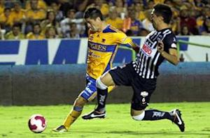 Tom Marshall: Tigres vs. Monterrey is Mexico's best clasico