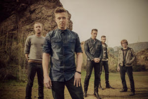 OneRepublic to Perform at PEOPLE'S CHOICE AWARDS 2014