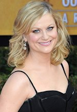 Amy Poehler | Photo Credits: C. Flanigan/FilmMagic.com
