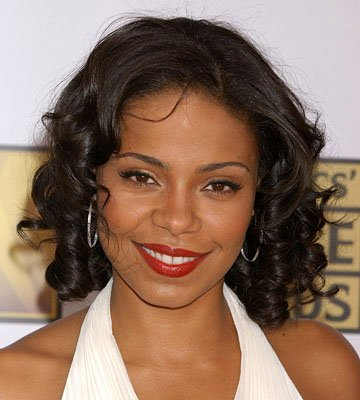 Sanaa Lathan