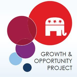 Growth & Opportunity Project
