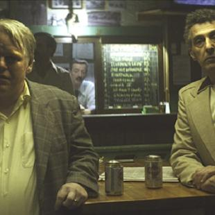 Philip Seymour Hoffman's 'God's Pocket' Gets Release Date