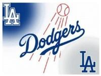 LA Dodgers Plans Sports Channel With Time Warner Cable As Charter Distributor