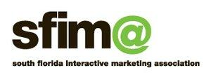 SFIMA: Can Florida Marketers Survive the Constant Change in Digital?