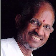Ilaiyaraja to join hands with Balu Mahendra?