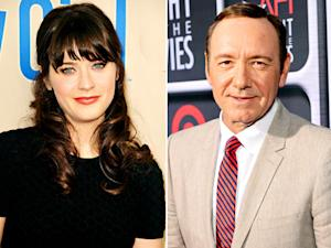 Emmy Awards Nominations 2013: Biggest Snubs and Surprises