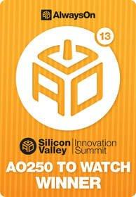 iovation Selected as an AlwaysOn Global 250 Winner