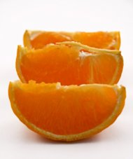 http://media.zenfs.com/en-US/blogs/partner/orange-slices.jpg