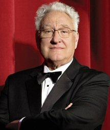 Global Showbiz Briefs: Don Mischer To Produce Pair Of Awards Show In China; TV5 Monde Preps SVOD Service In US; More
