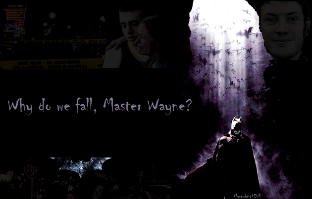 """What do we do when we fall, Master Wayne?"""