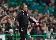 Neil Lennon wants Celtic to transfer their European form to the SPL