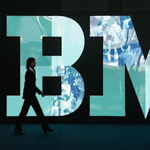 IBM, Twitter Form Data Alliance, and More