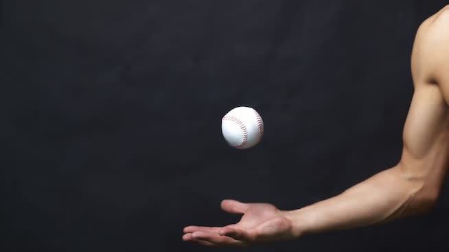 Top 5 Baseball Strength Training Myths