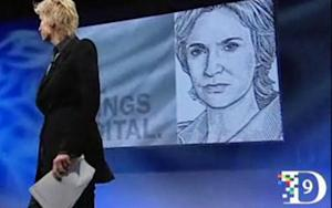Jane Lynch Heckles News Corp at News Corp