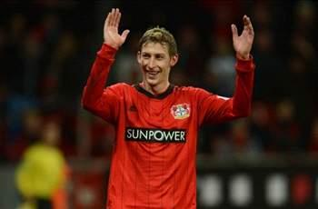 Germany door remains open for Kiessling, claims Bierhoff