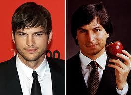 Open Road Near Deal To Release 'Jobs', With Ashton Kutcher As Apple's Steve Jobs