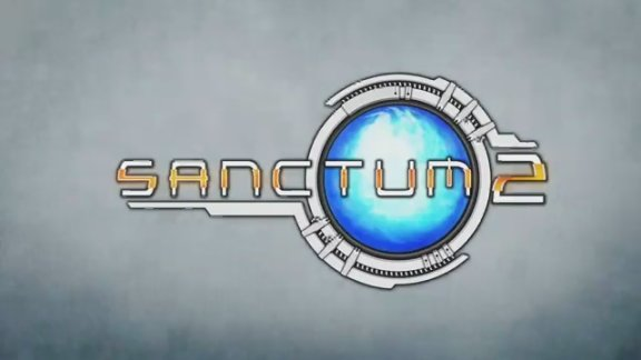 Sanctum 2 - Gameplay Trailer …