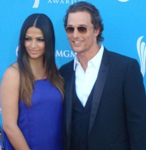 Matthew McConaughey Talks About Dropping Weight for New Role: His Best Roles so Far