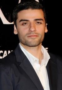 Cannes: Oscar Isaac To Star As Pablo Escobar In Relativity Pic Helmed By Brad Furman