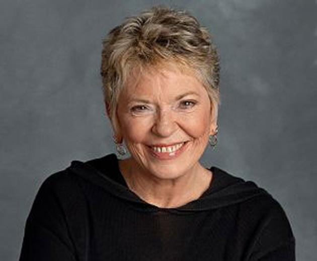 Linda Ellerbee To Retire From Television