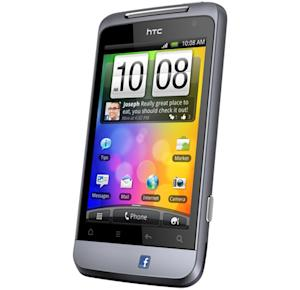 Facebook phone rumors resurface: HTC-built Facebook smartphone launching in 2013