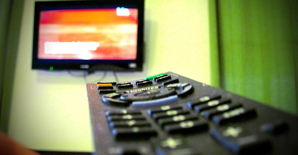 Cable TV and Internet