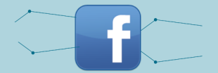 Retailers Guide to Growth on Facebook: Getting Set Up – The Basics image Screen shot 2013 02 05 at 5.25.56 PM
