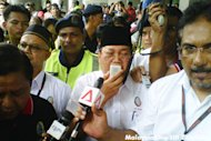 Perkasa wants 3 Singapore diplomats out
