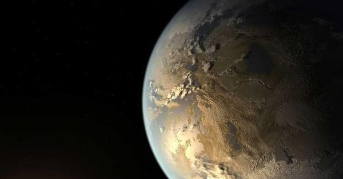 20 Biggest Science Discoveries of 2015