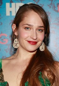 Jemima Kirke | Photo Credits: Charles Eshelman/FilmMagic