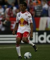 Monday MLS Breakdown: What should New York do with Roy Miller?