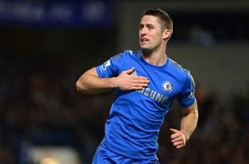 Benitez confirms Cahill underwent surgery on knee injury