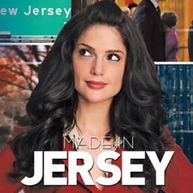 CBS' Cancelled 'Made In Jersey' Resurfaces On Saturdays