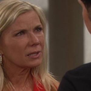 The Bold and The Beautiful - Next on B&B (7/28/2014)