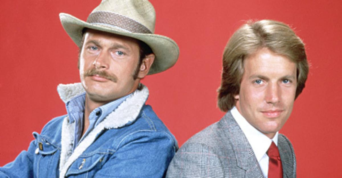 15 Things You Never Knew About Magnum, P.I.