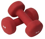 http://media.zenfs.com/en-US/blogs/partner/hand-weights.jpg