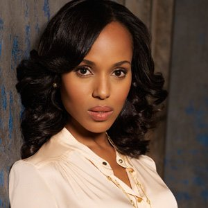 'Scandal' Renewed by ABC