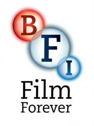 British Film Institute Hires Digital Guru