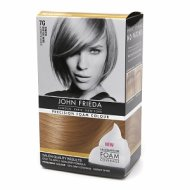 john frieda foam haircolor