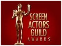 Date For 2014 SAG Awards Set