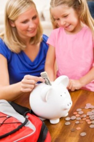 5 Money Mistakes Made By Moms