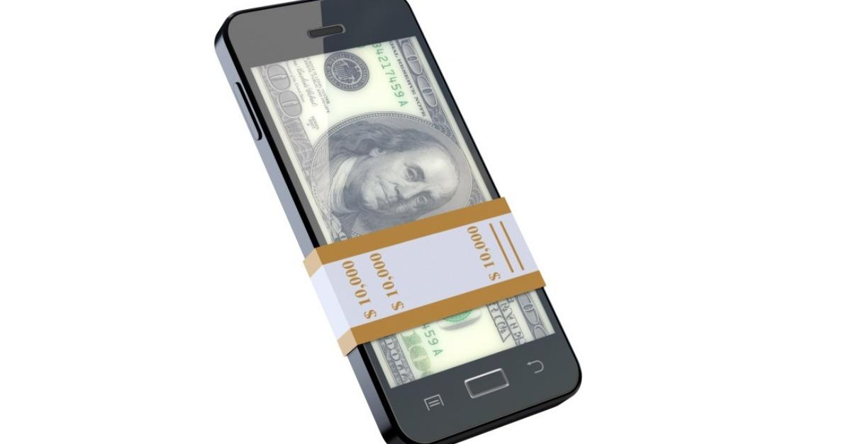 Learn How You Can Save On Your Cell Phone Bill