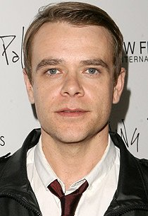 Nick Stahl | Photo Credits:&nbsp;&hellip;